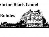 black_camel