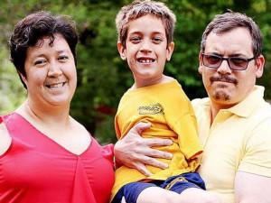 The-Bannon-family1