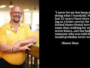 shawn_skau_5